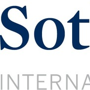 Sotheby's International Realty, Beverly Hills CA
