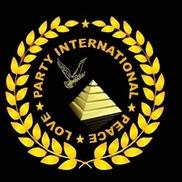 Party International, Algonquin IL