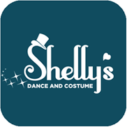Shelly's Dance & Costume Wear, Los Angeles CA