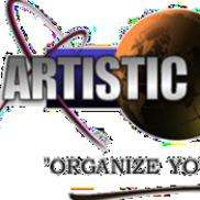 Artistic Closets Inc.