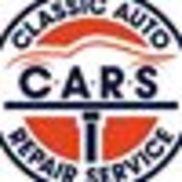 Classic Auto Repair Service, North Chesterfield VA