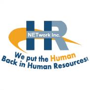HR NETwork, Inc., Garden Grove CA