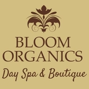 Bloom Organics Day Spa, Sarasota FL