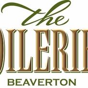 Oilerie Beaverton, Beaverton OR
