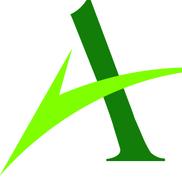 Abbot Tax Service Inc, Beaverton OR