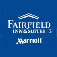 Fairfield Inn & Suites Delray Beach, Delray Beach FL