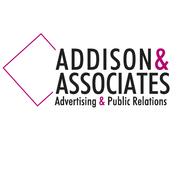 Addison & Associates, Orleans MA