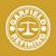 Garfield Refining Company, Philadelphia PA