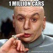 Great Bridge Auto Sales, Chesapeake VA