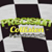 Precision Collision & Auto Painting, Inc., Seffner FL