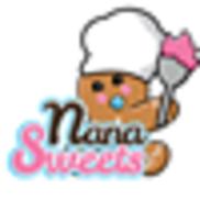 Nana Sweets, Charlotte NC