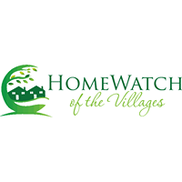 Home Watch of The Villages, Fruitland Park FL