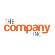 The Company Inc., Calgary AB