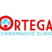 Ortega Chiropractic, Jacksonville FL
