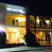 My Salon Suite of Delray Beach, Delray Beach FL