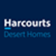 Harcourts Desert Homes, Palm Springs CA