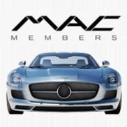 MAC Members, Fremont CA