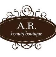 AR Beauty Boutique, Sunnyvale CA