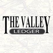 The Valley Ledger, Macungie PA