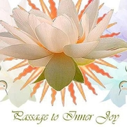 Passage To Inner Joy, Devens MA