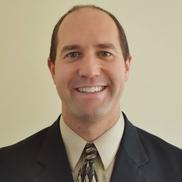 Zach Zander, Real Estate Professional, Bel Air MD