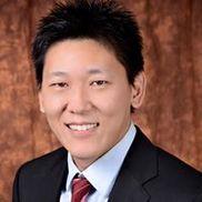Derek Tsu State Farm Agent, San Marino CA
