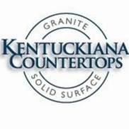 Genial Kentuckiana Countertops Inc