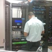 SUPERIOR COMPUTER ENGINEERING, Boca Raton FL