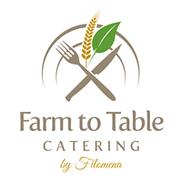 Farm to Table Catering by Filomena, Nesconset NY