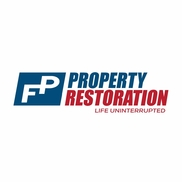 FP Property Restoration - Water, Fire and Mold Damage Cleanup, Fort Myers FL