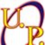 U P Insurance, Lynwood CA