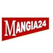 Mangia24.com, Los Angeles CA