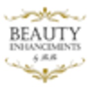 Beauty Enhancements by BeBe, Airdrie AB