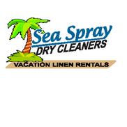 Sea Spray Cleaners & Vacation Linen Rentals, Manahawkin NJ