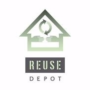 Reuse Depot, Maywood IL