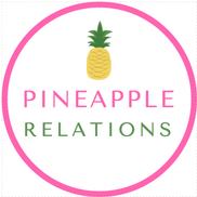 Pineapple Relations, Jupiter FL