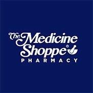 Medicine Shoppe Crowfoot, Calgary AB