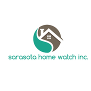 Sarasota Home Watch Inc., Sarasota FL