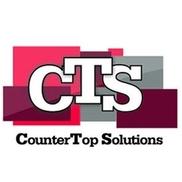 Countertop Solutions Inc, Broken Arrow OK