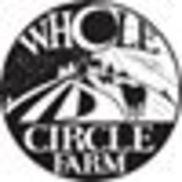 Whole Circle Farm, Acton ON
