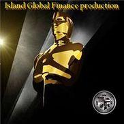 Island Global Finance production, Los Angeles CA