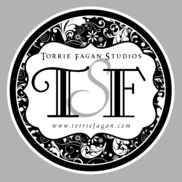 Torrie Fagan Studios, Valrico FL