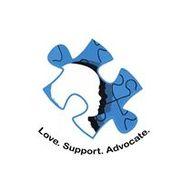 Mea'Alofa Autism Support Center (MASC), Chesapeake VA
