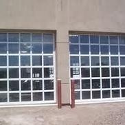 Same Day Garage Door Repair Katy. Katy TX