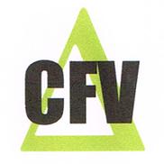 CrossFit Vanquish, Brookfield WI