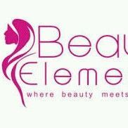 Beauty Elements, Fremont CA