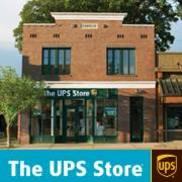 The UPS Store 4873, Miramar Beach FL