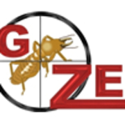 Bug Zero, Springfield MO