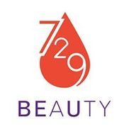 729 BEaUty, Los Angeles CA