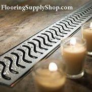 Flooring Supply Shop, Los Angeles CA